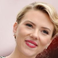 Scarlett Johansson va réaliser son premier film