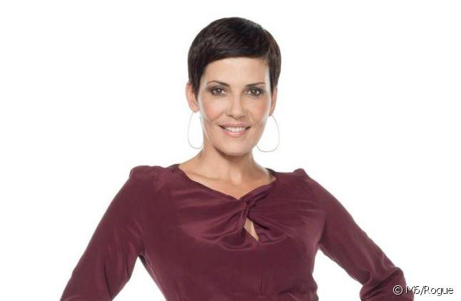 "Cristina Cordula va présenter ""Les Reines du shopping"""
