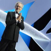 Cannes 2013 : Le résumé de la cérémonie de clôture
