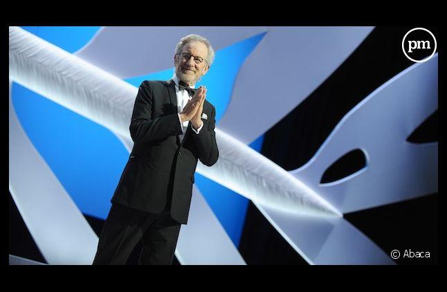 Suivez et commentez la cérémonie de clôture du festival de Cannes sur puremedias.com
