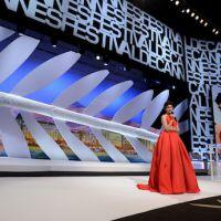 Cannes 2013 : meilleure audience depuis 2006 pour la cérémonie de clôture