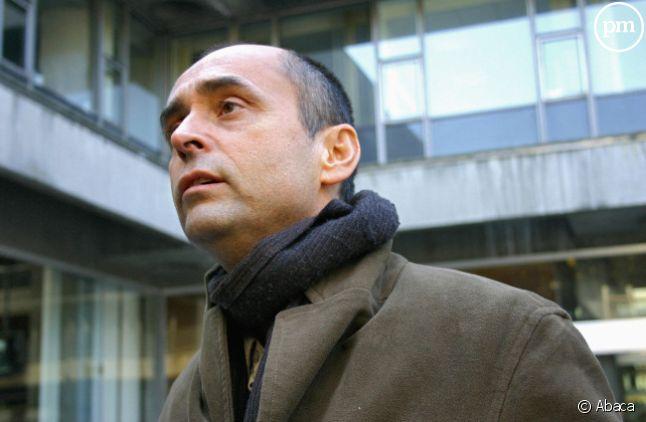Robert Ménard sera candidat sur une liste apolitique aux élections municipales de Béziers.