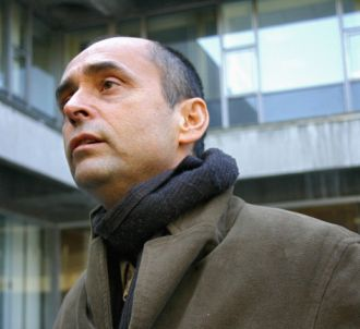 Robert Ménard sera candidat sur une liste apolitique aux...