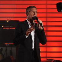La nouvelle offre musicale de France 2 crée la polémique