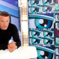 Benjamin Castaldi, l'interview P1 :