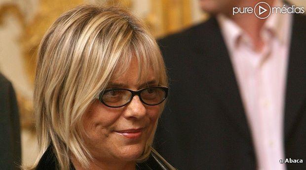 France Gall pas convaincue par le mariage gay