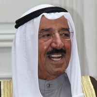 Koweït : 11 ans de prison ferme pour des tweets