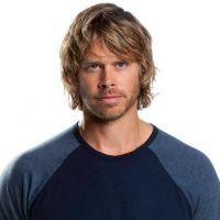 Eric Christian Olsen (