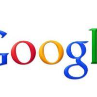 Google News veut toujours imposer sa loi aux journaux allemands