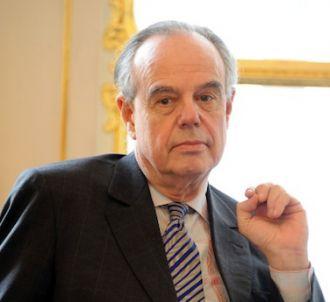 Frédéric Mitterrand critique Aurélie Filippetti