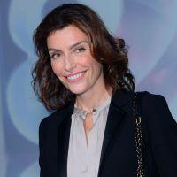 Daphné Roulier de retour sur Canal+ à la rentrée
