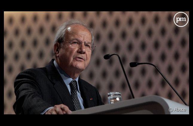 <span>Après Webedia, Marc Ladreit de Lacharriere achète Allociné</span>