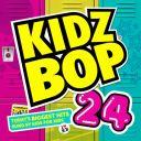 "9. Compilation - ""Kidz Bop 24"""