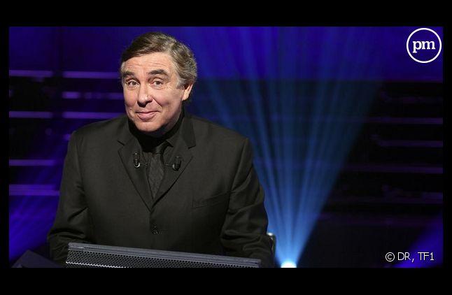 """""""Qui veut gagner des millions ?"""" spéciale Handicap international, ce soir sur TF1"""