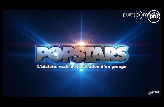 """""""Popstars"""""""