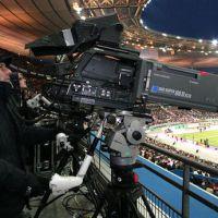 Rugby : beIN sport prête à mettre 40 millions d'euros pour le Top 14