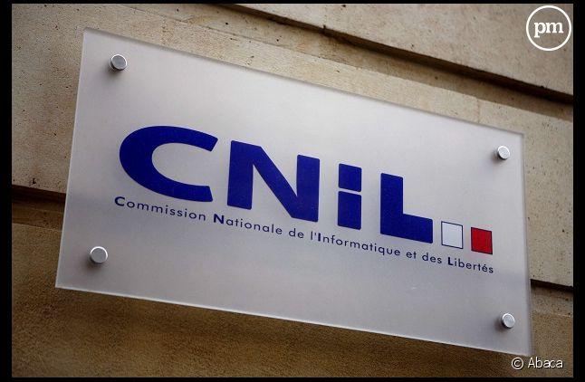 La CNIL poursuit son bras de fer avec Google