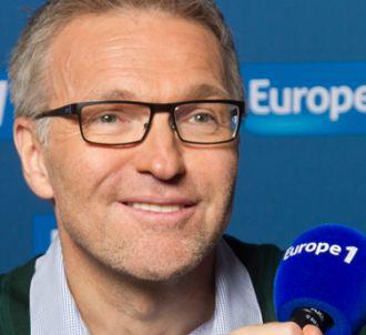 Laurent Ruquier, invité exceptionnel de puremedias.com...