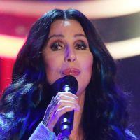 Charts UK : OneRepublic en tête, Cher et Pearl Jam de retour au top, Miley Cyrus dégringole