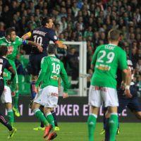 beIN Sport s'allie avec les clubs de Ligue 1 et s'attire les foudres de Canal+
