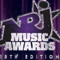 NRJ Music Awards - 15e édition : La liste des nommés