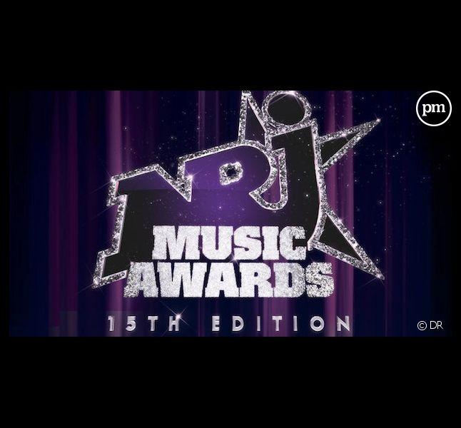 """La liste des nommés des """"NRJ Music Awards - 15e édition"""""""