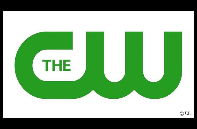 """The CW va porter """"Hourman"""" à l'écran"""