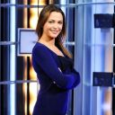 Sandrine Quétier va animer le Loto sur TF1