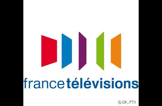 Direction et syndicats de France Télévisions reportent leurs négociations autour du plan de départs volontaires