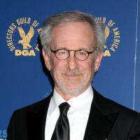 Steven Spielberg courtise Baz Luhrmann (