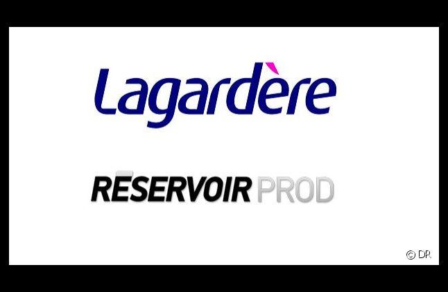 Réservoir  va intégrer le groupe Lagardère.