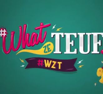 <p class='p1'>Elie Semoun, premier invité de 'What Ze...
