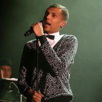 Disques : Stromae résiste à One Direction et Johnny Hallyday, Pharrell Williams s'envole