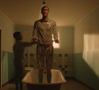 'Papaoutai' de Stromae est le clip le plus vu de l'année...