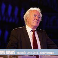 Le nom du prochain patron de Radio France sera connu le 7 mars 2014