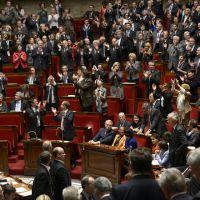 L'Assemblée nationale allège de 10 millions d'euros la facture cinéma de Canal+