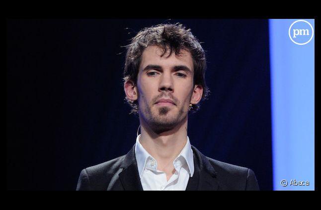 """Arnaud Demanche rejoint """"L'Emission pour tous"""" de Laurent Ruquier"""