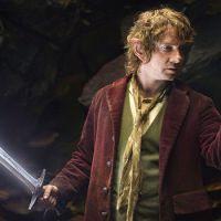 Les 10 films les plus piratés en 2013