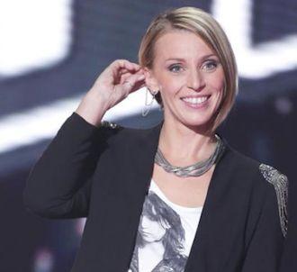 Sarah Jad (Equipe Jenifer)