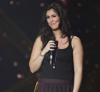 Claudia Costa (Equipe Mika)