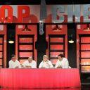"""Le jury de """"Top Chef 2014"""""""