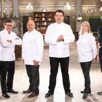 """""""Top Chef 2014"""" : pourquoi les audiences chutent-elles ?"""