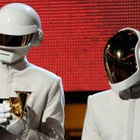 Disques : Stromae et Pharrell en tête, Daft Punk explose