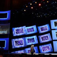 César 2014 : Le résumé de la soirée