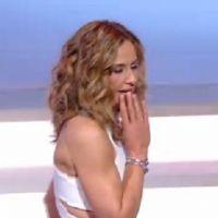 César 2014 : Cécile de France commet une gaffe pour le lancement de la cérémonie