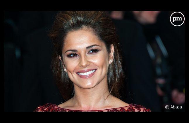 """Cheryl Cole de retour dans le jury du """"X Factor"""" britannique"""