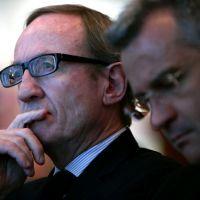 Droits de la Ligue 1 : Canal+ saisit l'Autorité de la concurrence (MAJ)