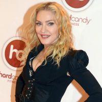 Madonna va réaliser un nouveau film