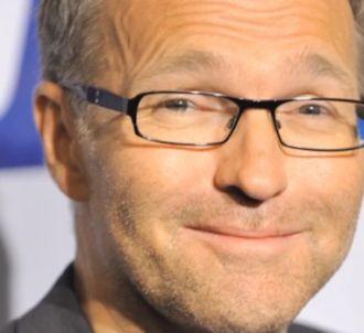 Jacques Expert évoque le salaire de Laurent Ruquier sur RTL