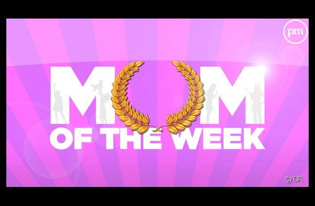 """<div class=""""ob-section ob-section-text""""> <div class=""""ob-text""""> <p>""""Mum of the week"""", bientôt sur D8.</p> </div> </div>"""